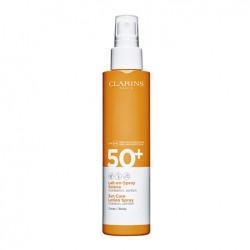 Lait-En-Spray Solaire SPF50+ - 20469095