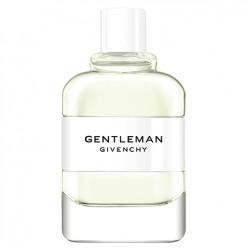 Gentleman Cologne - 41019740