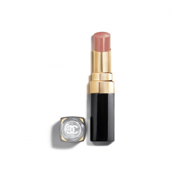 ROUGE COCO FLASH - 18441A20 - 18441A20