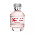 Girls Can Say Anything - 97213153