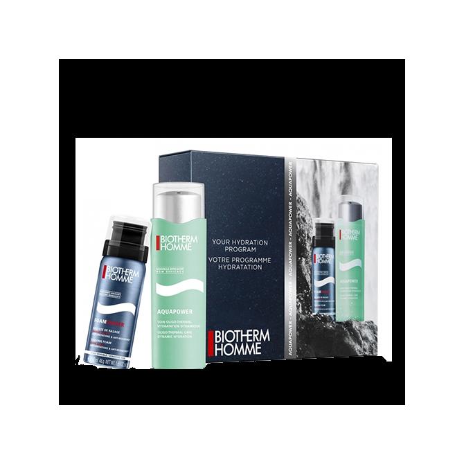 Duo Kit Men Aquapower - 0957509V