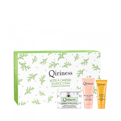 Coffret Caresse Source - 7376152B