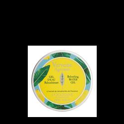 Gel D'eau Rafraîchissant - 6756202D