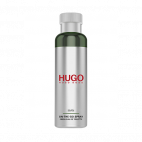 Hugo Man Spray On-the-Go - 1111837C