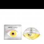 KENZO WORLD POWER - 49913573