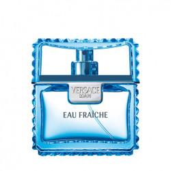 Eau Fraîche Man - 92618135