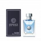 Versace pour Homme - Eau de Toilette - 92618935