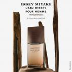 L'Eau d'Issey pour Homme Wood & Wood - 62517150