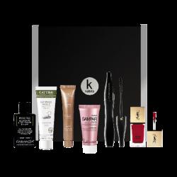 Kalista Box Soins & Makeup - KAL.01.010