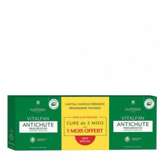 Antichute Progressive - FUR.87.001