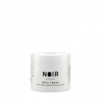 Epic Reatreat Deep Conditioner - NOI.83.003