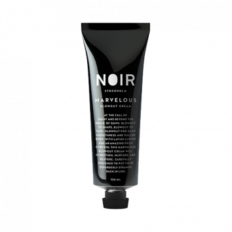 Marvelous Blowout Cream - NOI.84.004