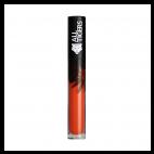 Liquid Lipstick - ALL41784 - ALL41681