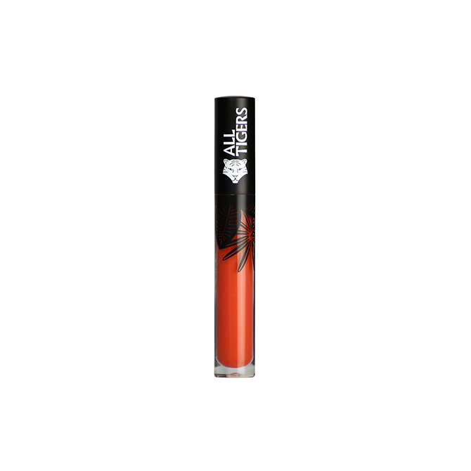 Liquid Lipstick - ALL41784