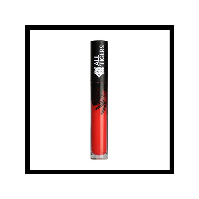 Liquid Lipstick - ALL41785