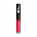 Liquid Lipstick - ALL41786 - ALL41681