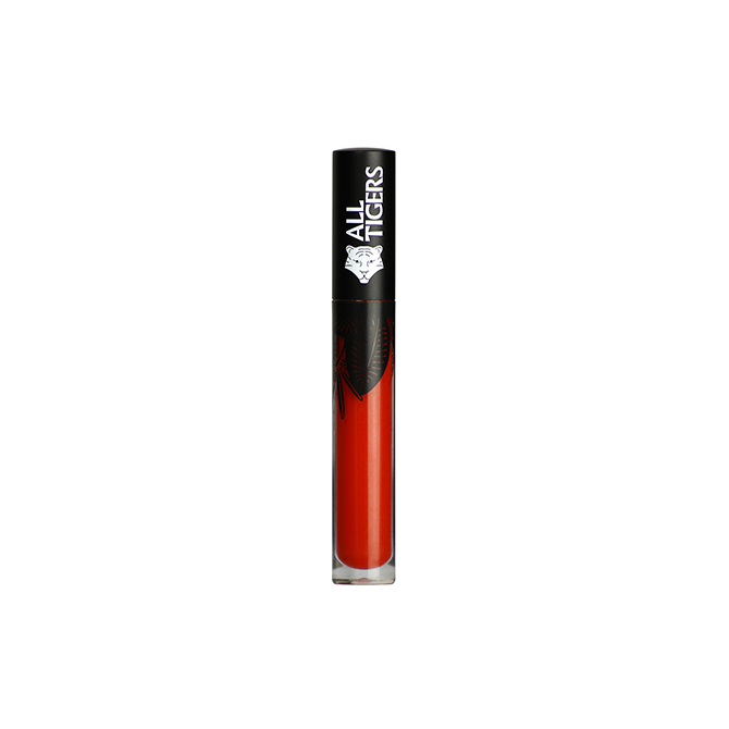 Liquid Lipstick - ALL41886