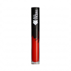 Liquid Lipstick - ALL41888 - ALL41681