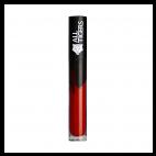 Liquid Lipstick - ALL41887 - ALL41681