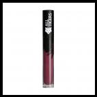 Liquid Lipstick - ALL41980 - ALL41681