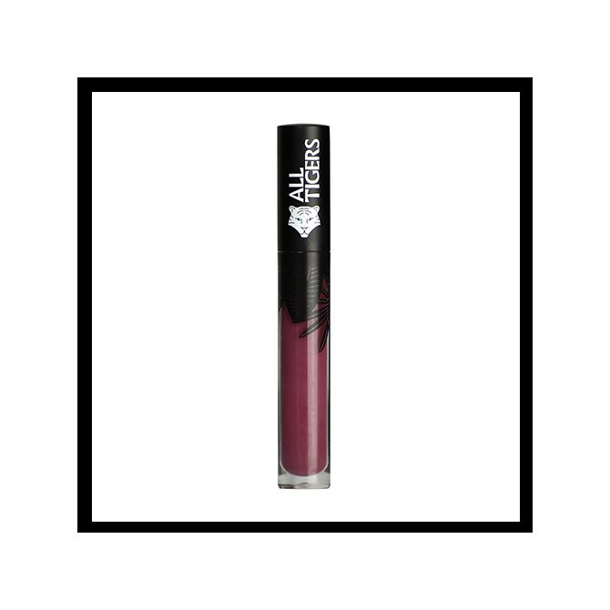 Liquid Lipstick - ALL41980