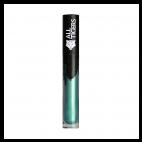 Liquid Lipstick - ALL41989 - ALL41681