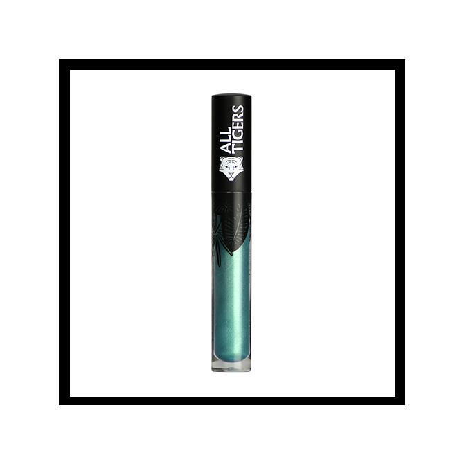 Liquid Lipstick - ALL41989