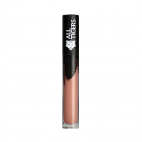 Liquid Lipstick - ALL41681 - ALL41681
