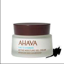 Gel-Crème Hydratation Active