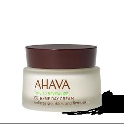 Crème de Jour Extrême - 00F52305