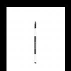 Wunderbrow Dual Precision Brush - 94U94001