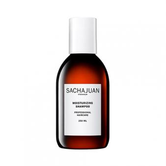 Moisturizing Shampoo - 80A82111