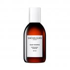 Scalp Shampoo - 80A82117