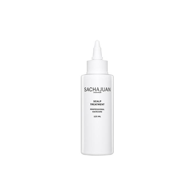 Scalp Treatment - 80A91105