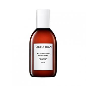 Intensive Repair Shampoo - 80A82028