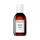 Normalizing Shampoo - 80A82034