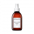 Leave In Conditioner - 80A92120