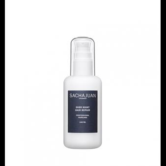 Over Night Hair Repair - 80A90030