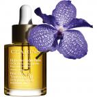 Huile Orchidée Bleue - 20459399