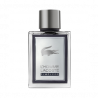 L'Homme Lacoste Timeless - 51718B35