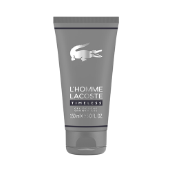L'Homme Lacoste Timeless - 51777B15