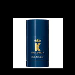 K by Dolce&Gabbana - 30278227