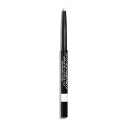 STYLO YEUX WATERPROOF 18439449 - 18439401