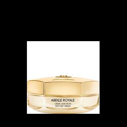 Abeille Royale Crème Jour Riche - 43752A24