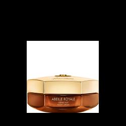 Abeille Royale Crème Nuit - 43755A15