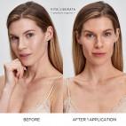 Self Tanning Anti-Age Serum - 92M54030