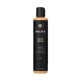 Forever Shine Shampoo - PHB.82.015