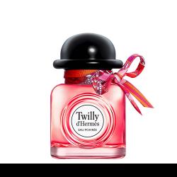 Twilly d'Hermès Eau Poivrée - 47113653 - 47113653