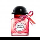 Twilly d'Hermès Eau Poivrée - 47113655 - 47113653