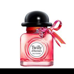 Twilly d'Hermès Eau Poivrée - 47113655